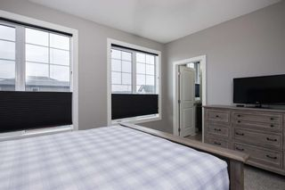 Photo 29: 419 Evansglen Drive NW in Calgary: Evanston Detached for sale : MLS®# A1095039