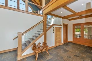 Photo 18: 412 Stewart Rd in Salt Spring: GI Salt Spring House for sale (Gulf Islands)  : MLS®# 838617
