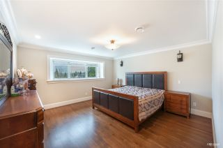 Photo 19: 5962 LEIBLY Avenue in Burnaby: Upper Deer Lake House for sale (Burnaby South)  : MLS®# R2536615