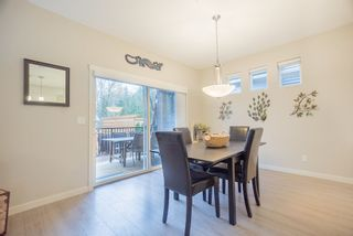 """Photo 6: 11315 244 Street in Maple Ridge: Cottonwood MR House for sale in """"MONTGOMERY ACRES"""" : MLS®# R2222206"""