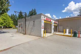Photo 6: 4161 COLUMBIA VALLEY Road: Cultus Lake Business for sale : MLS®# C8036868