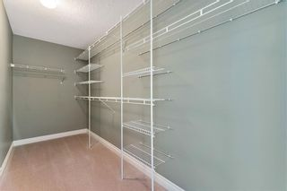 Photo 17: 903 WOODSIDE Way NW: Airdrie Detached for sale : MLS®# C4291770