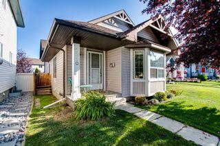 Photo 22: 2210 39 Avenue in Edmonton: Zone 30 House for sale : MLS®# E4262500