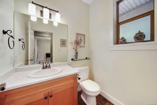 Photo 19: 356 Wessex Lane in : Na University District House for sale (Nanaimo)  : MLS®# 884043