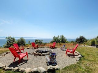 Photo 5: 9227 Invermuir Rd in : Sk West Coast Rd House for sale (Sooke)  : MLS®# 880216