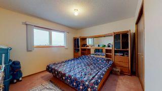 Photo 15: 6508 154 Avenue in Edmonton: Zone 03 House for sale : MLS®# E4245814