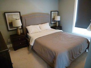 Photo 24: 305 10006 83 Avenue in Edmonton: Zone 15 Condo for sale : MLS®# E4255743