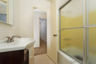 Photo 13: LA JOLLA House for rent : 3 bedrooms : 5425 Waverly Ave