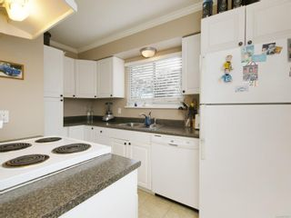 Photo 8: 2525 Shelbourne St in : Vi Jubilee House for sale (Victoria)  : MLS®# 874023