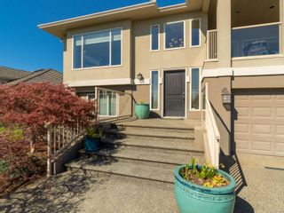 Photo 3: 1089 Roberton Blvd in : PQ French Creek House for sale (Parksville/Qualicum)  : MLS®# 873431