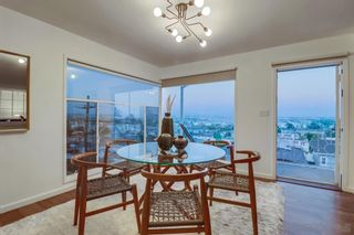 Photo 10: POINT LOMA House for sale : 5 bedrooms : 1268 Willow in San Diego