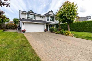 Photo 38: 30937 GARDNER Avenue in Abbotsford: Abbotsford West House for sale : MLS®# R2593655