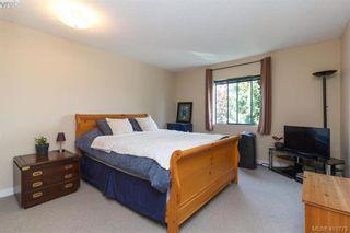 Photo 19: 205 949 Cloverdale Ave in VICTORIA: SE Quadra Condo for sale (Saanich East)  : MLS®# 820581