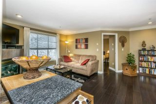 "Photo 13: 303 8115 121A Street in Surrey: Queen Mary Park Surrey Condo for sale in ""THE CROSSING"" : MLS®# R2137886"