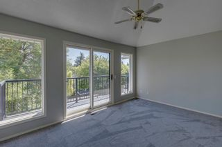Photo 35: 1733 30 Avenue SW in Calgary: South Calgary Detached for sale : MLS®# A1122614