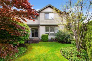 "Photo 31: 45 23281 KANAKA Way in Maple Ridge: Cottonwood MR Townhouse for sale in ""Woodridge"" : MLS®# R2579015"