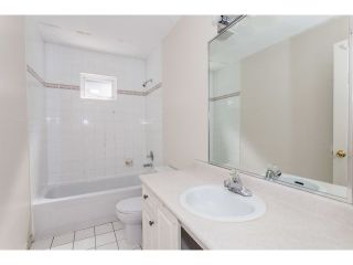 """Photo 7: 4766 KNIGHT Street in Vancouver: Knight House for sale in """"KNIGHT"""" (Vancouver East)  : MLS®# V1128909"""