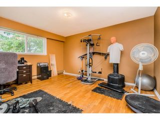 Photo 13: 45863 BERKELEY Avenue in Chilliwack: Chilliwack N Yale-Well House for sale : MLS®# R2480050