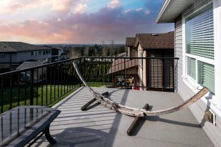 """Photo 29: 13476 235 Street in Maple Ridge: Silver Valley House for sale in """"BALSAM CREEK"""" : MLS®# R2555331"""