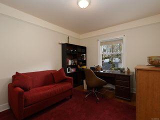 Photo 14: 1436 St. David St in : OB South Oak Bay House for sale (Oak Bay)  : MLS®# 860540