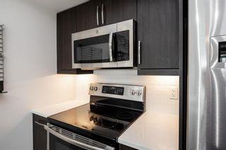 Photo 10: 219 670 Hugo Street South in Winnipeg: Lord Roberts Condominium for sale (1Aw)  : MLS®# 202116552