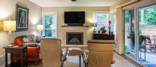 Photo 16: 1046 Miraloma Dr in : PQ Qualicum Beach House for sale (Parksville/Qualicum)  : MLS®# 863759