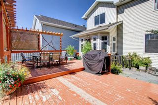 Photo 36: 690 Coventry Drive NE in Calgary: Coventry Hills Detached for sale : MLS®# A1144228