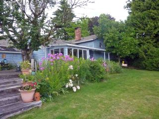 Photo 5: 20292 PATTERSON Avenue in Maple Ridge: Southwest Maple Ridge House for sale : MLS®# R2087703