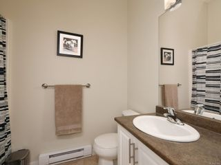 Photo 14: 984 Firehall Creek Rd in : La Walfred Row/Townhouse for sale (Langford)  : MLS®# 871867
