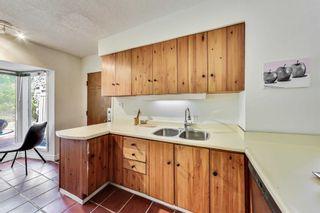 Photo 10: 28 Blong Avenue in Toronto: South Riverdale House (2 1/2 Storey) for sale (Toronto E01)  : MLS®# E4770633