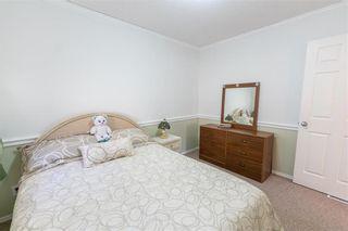 Photo 20: 10 Pamela Road in Winnipeg: Island Lakes Residential for sale (2J)  : MLS®# 202120895