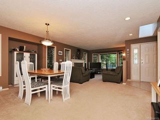 Photo 5: 2141 Cavan Rd in SHAWNIGAN LAKE: ML Shawnigan House for sale (Malahat & Area)  : MLS®# 646129