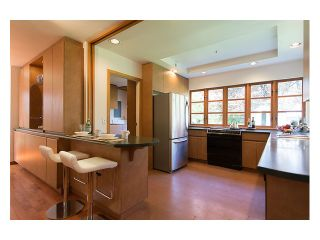 Photo 7: 4033 W 40th Avenue in Vancouver: Dunbar House for sale (Vancouver West)  : MLS®# V1005183