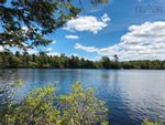 Main Photo: Lot 3 Lapland Road in Lapland: 405-Lunenburg County Vacant Land for sale (South Shore)  : MLS®# 202126459