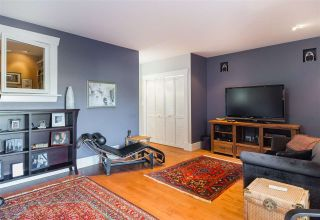 Photo 12: 963 W 8 Avenue in Vancouver: Fairview VW House for sale (Vancouver West)  : MLS®# R2147531