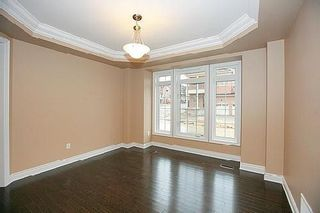Photo 8: 9 Manila Avenue in Markham: Berczy House (2-Storey) for sale : MLS®# N3047607