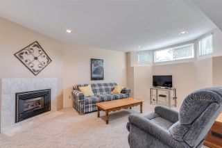 Photo 29: 18957 118B Avenue in Pitt Meadows: Central Meadows House for sale : MLS®# R2487102