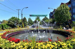 Photo 41: 2193 Bellamy Rd in : La Thetis Heights Half Duplex for sale (Langford)  : MLS®# 836619
