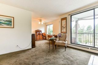 """Photo 18: 201 1740 SOUTHMERE Crescent in Surrey: Sunnyside Park Surrey Condo for sale in """"Capstan Way: Spinnaker II"""" (South Surrey White Rock)  : MLS®# R2526550"""
