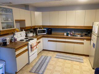 Photo 13: 801 68 Avenue SW in Calgary: Kingsland Semi Detached for sale : MLS®# A1084649
