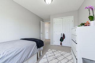 Photo 18: 10 VEGA Avenue: Spruce Grove House for sale : MLS®# E4260168