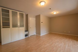 """Photo 22: 9362 206A Street in Langley: Walnut Grove House for sale in """"Greenwood"""" : MLS®# R2582222"""