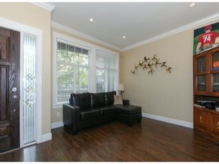 Photo 3: 19917 72 Ave in Langley: Home for sale : MLS®# F1422564