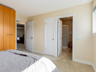 Photo 22: 226 SILVER MEAD Crescent NW in Calgary: Silver Springs Detached for sale : MLS®# A1025505