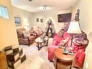 Photo 19: 10704 130 Street in Edmonton: Zone 07 House for sale : MLS®# E4247441