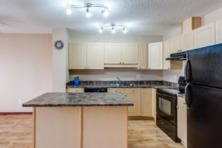 Photo 13: 7927 7 Avenue in Edmonton: Zone 53 House Half Duplex for sale : MLS®# E4254722