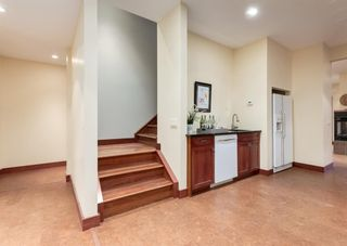 Photo 30: 118 October Gold Way in Rural Rocky View County: Rural Rocky View MD Detached for sale : MLS®# A1110381