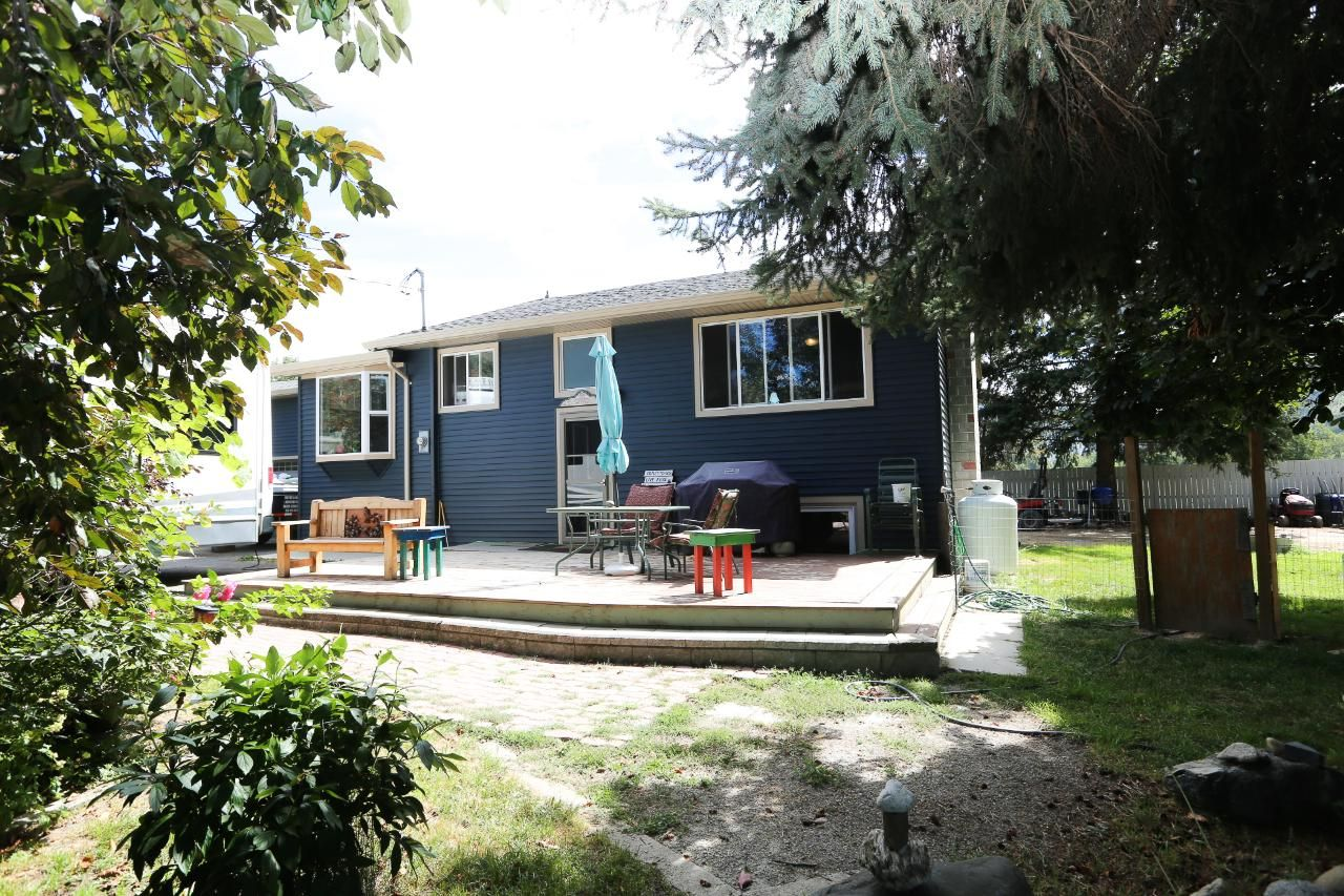 Photo 2: Photos: 366 Staines Road in Barriere: BA House for sale (NE)  : MLS®# 161835