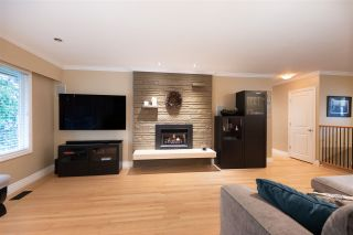 Photo 4: 1751 BOWMAN Avenue in Coquitlam: Harbour Place House for sale : MLS®# R2554322