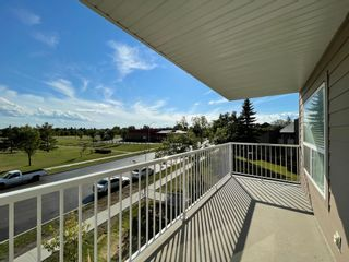 Photo 13: 302 17404 64 Avenue in Edmonton: Zone 20 Condo for sale : MLS®# E4254812